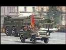 Армия СССР / USSR Army / 军队中的苏联 / ソビエト軍
