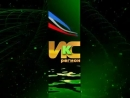 Заставка новостей ИКС-регион (Енисей-регион, 2008-2010) Оригинал