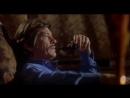 Механик (1972) в гл.роли Чарльз Бронсон