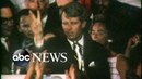 RFK's son calls for new investigation into father's assassination
