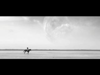 Valeriy Meladze - Contrary (Aleksey Gunichev Piano Mix)