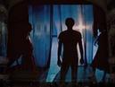 Стихи— Алёны Чубаровой: ЗАПАХ КУЛИС . Музыка, исполнение— Елены Артёменко. Запись— 1994 год