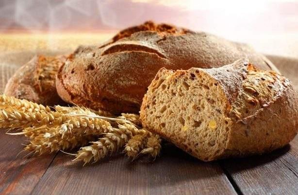 Хлеб подорожает к октябрю 2018 года в России: рост цен на продукты