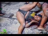 Neva Soba 2018 All Black Edition - YaadSnap Jamaica Dancehall Videos