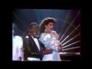 LUNE DE MIEL - Paradise Mi Amor 1984