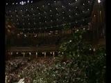 Альфред Шнитке - Концерт для альта с оркестром (Гергиев,Башмет,Венский Филармонический Оркестр) Alfred Schnittke - Concert for