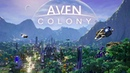 Aven Colony PC- Free Download