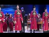 Ансамбль народной песни