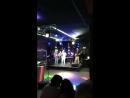 Стася Выставкина - Live
