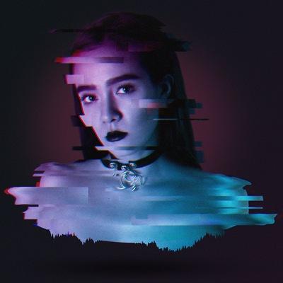 Елизавета Хан