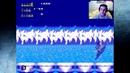 Обзор Sonic Snowboarding Самый короткий обзор хака D