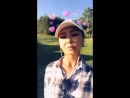 Golf club Arial