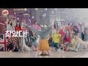 [버거킹] 밸런스 치킨버거 TVCF 모델편 30 (BURGER KING BALANCE CHICKEN BURGER TVCF-MODEL 30 )