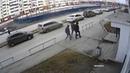 Полиция объявила в розыск трёх подозреваемых в убийстве