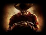 Кошмар на улице Вязов (A Nightmare on Elm Street) (2010)