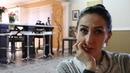 Ճաշասենյակի Ձևափոխություն - Heghineh Armenian Family Vlog 243 - Հեղինե - Ma