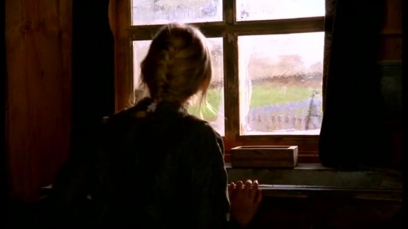 Любовь приходит тихо (2003), реж. Майкл Лэндон мл.