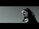 Nina Hagen--Apocalyptica-Seemann