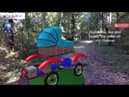 3ds max Camera tracking Simple works in 3dmax