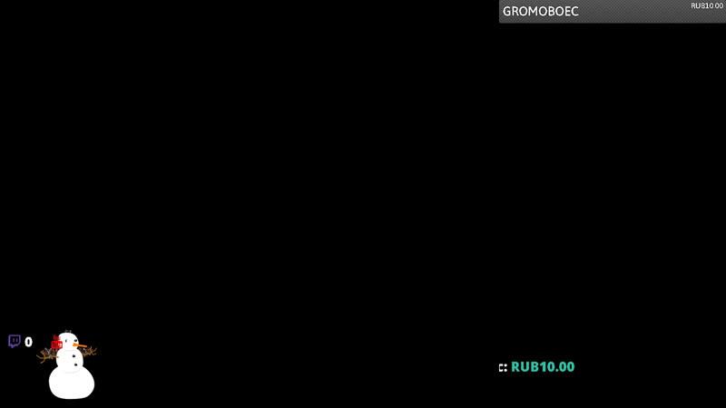 Андрей Климин - live via Restream.io