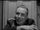 Происшествие в Гляйвице Операция Гляйвиц 1961г