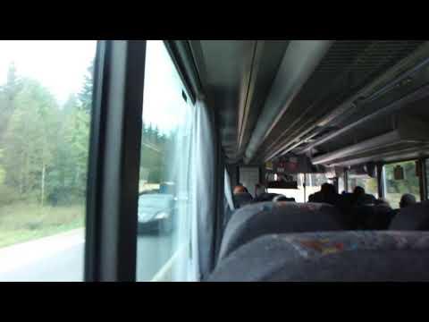 Последние рейсы Конекто из Зеленограда