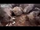 Syria FSA terrorists having bad time! New HD