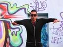 Happy  Pharrell Williams We Are From Tunisia