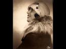 Mistinguett. Mon homme (version 1938)