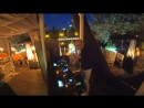Natune VetLive Mike Drozdov I ❤️ U Saxophone Live edit