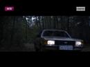 Alekseev — Пьяное солнце ННТВ Клипы