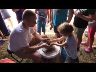 Ananda 03.07.2018 Pobierowo (Поберово) (1)