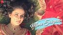More Saiyaan - Official Music Video   Sanjay Upadhyay, Vaibhav Saxena Gunjan Jha