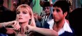 Paul Engemann - Push It To The Limit #dance