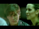 A-ha - Foot of the mountain (official video) HD