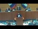 Самарский депутат разложил по полочкам все запреты митингов!