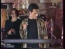 Юрий Шатунов - Старый дом / концерт 1995