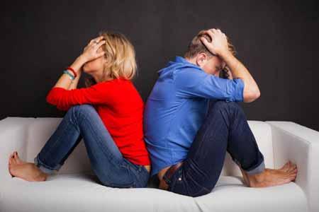 Уменьшите любой эмоциональный стресс, практикуя глубокое дыхание, медитацию, расслабление мышц и визуализацию.