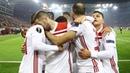 Highlights Ολυμπιακός Μίλαν 3 1 Highlights Olympiacos AC Milan 3 1