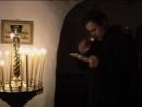 Чудо веры - Эксклюзивные съемки и свидетельства чудес православия.