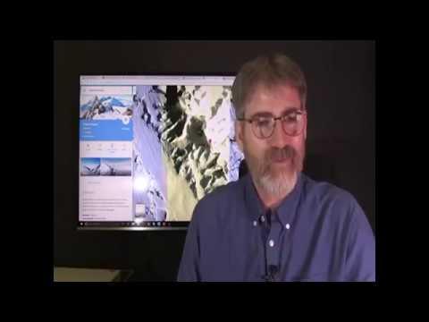 Антарктида - империя подо льдом. Ковчег падших ангелов - YouTube