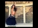 Офигенный арабский танец живота