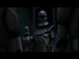 Мы Солдаты Клип Звёздные Войны война Клонов.mp4