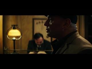 План Побега 2 / Escape Plan 2 (2018 Movie) Trailer - Sylvester Stallone, Dave Bautista, Curtis J