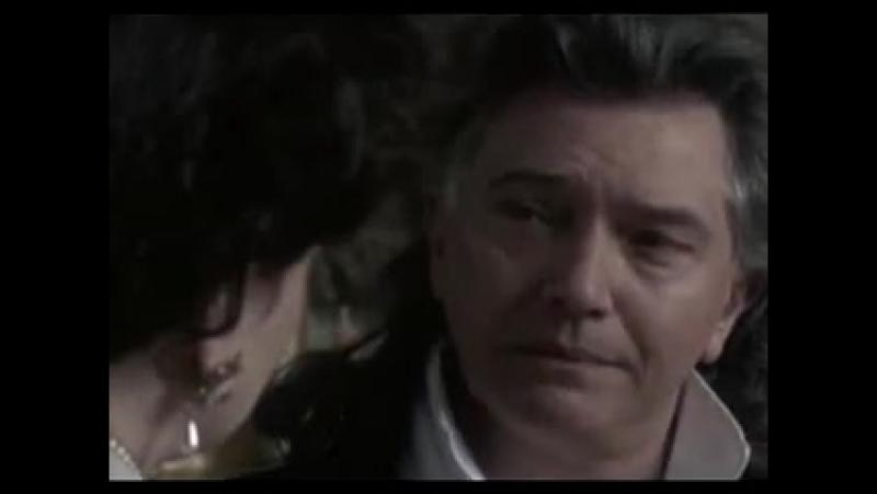 Багряный первоцвет 1 сезон 1 серия 1999