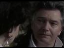 Багряный первоцвет - 1 сезон, 1 серия (1999)