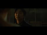 【鬼怪夫妇 色气向】金高银x孔刘 :老师晚上好( ) Korea相关 娱乐 bilibili 哔哩哔哩 2