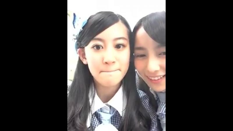 2012/05/18 17:09:35 @ G Jonishi Kei