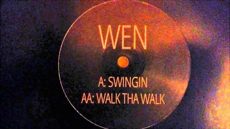 Wen - Swingin'