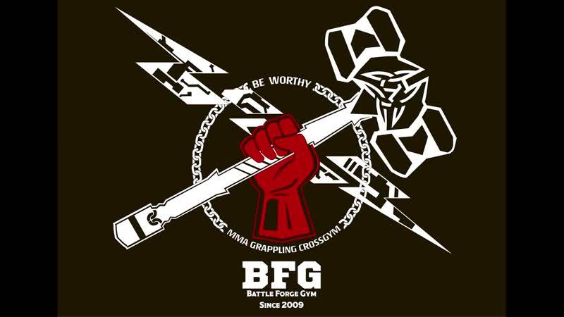 BFG:NY